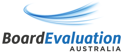 board evaluation australia