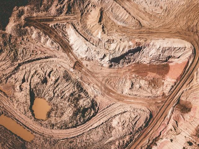 board evaluation mining companies
